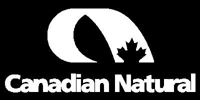01-Canadian-Natural