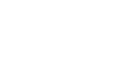 02-Alberta-Health-Services