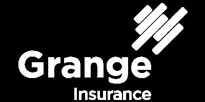 04-Grange