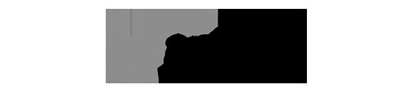 partner-amazon-logo