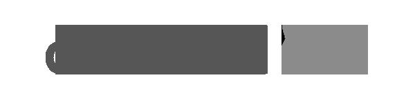 partner-android-logo