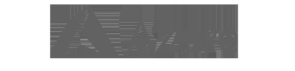 partner-azure-logo
