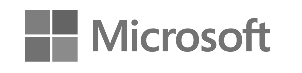 partner-microsoft-logo