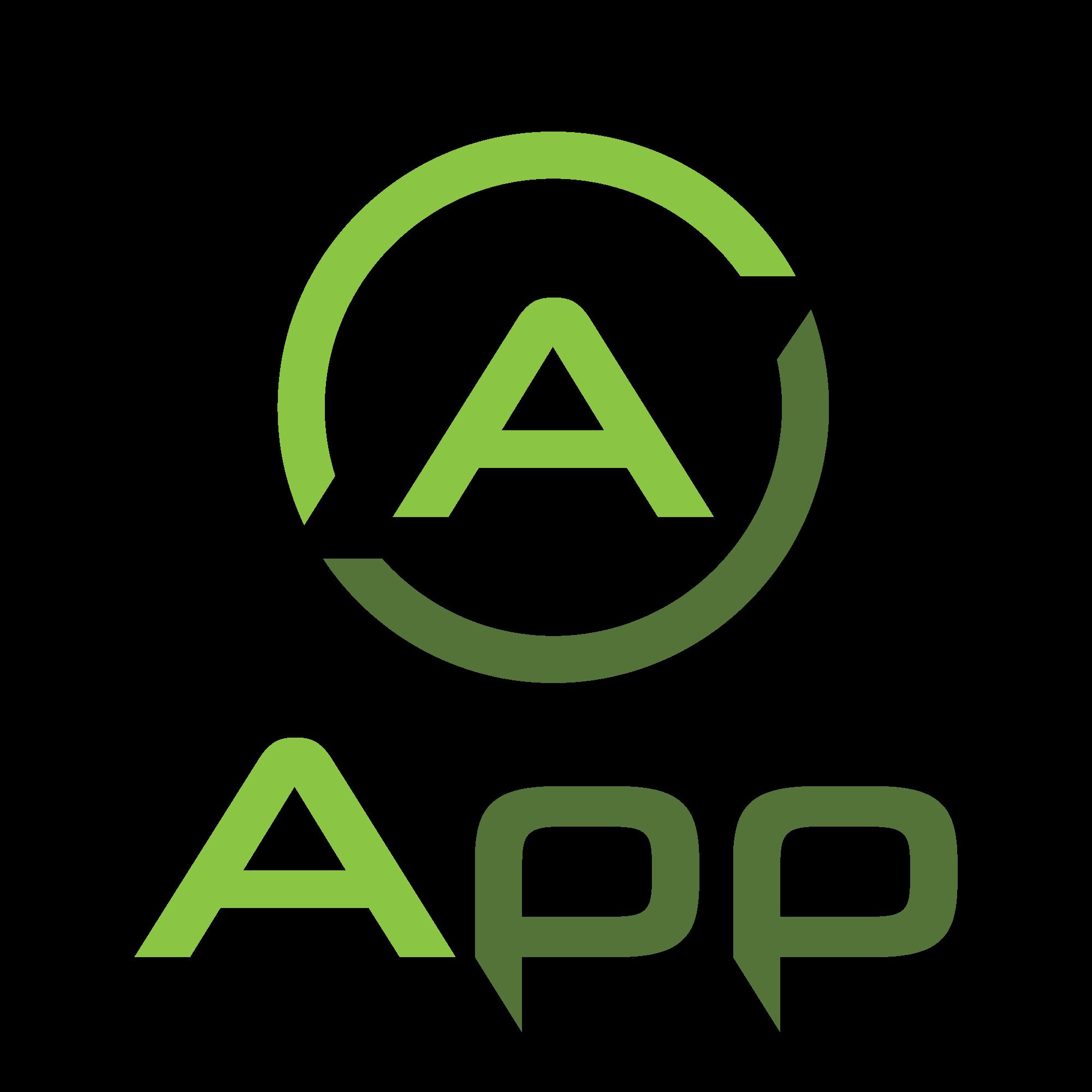 App-ico-v3.0-2000×2000-tsp