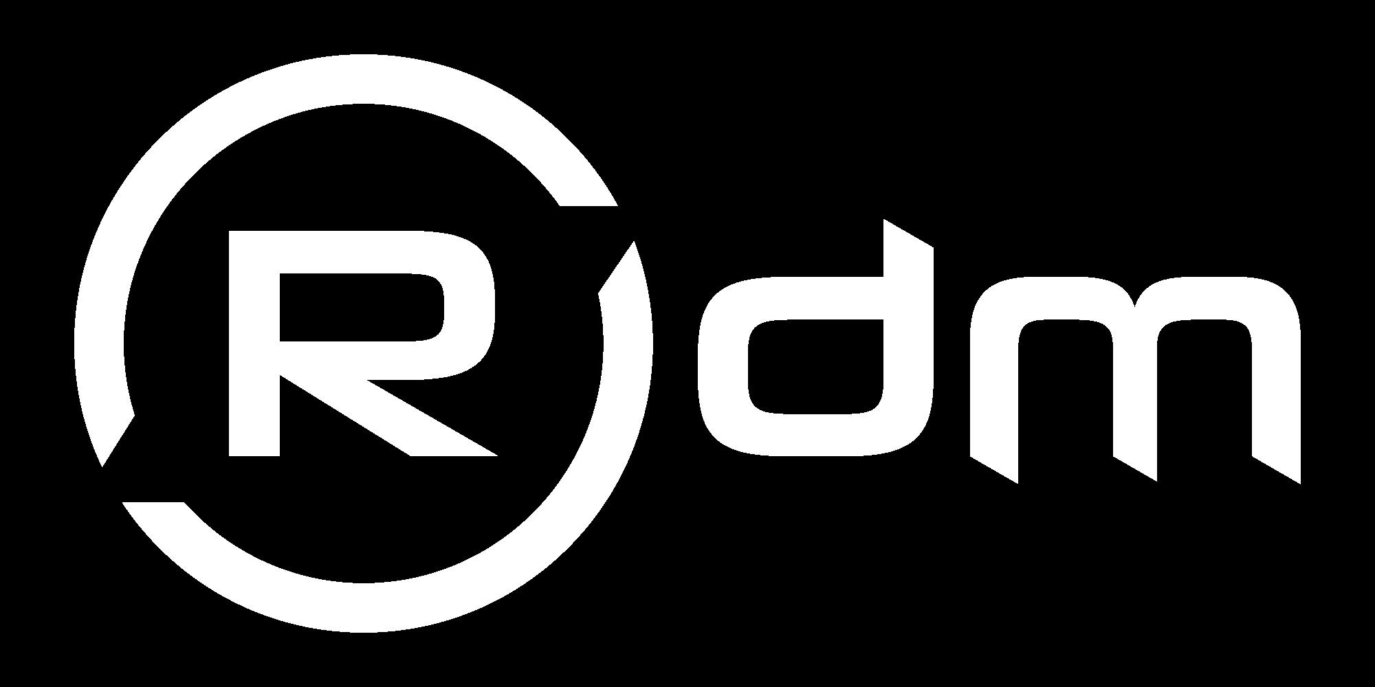 Rdm-v7.0-2000×1000-white-ver-tsp