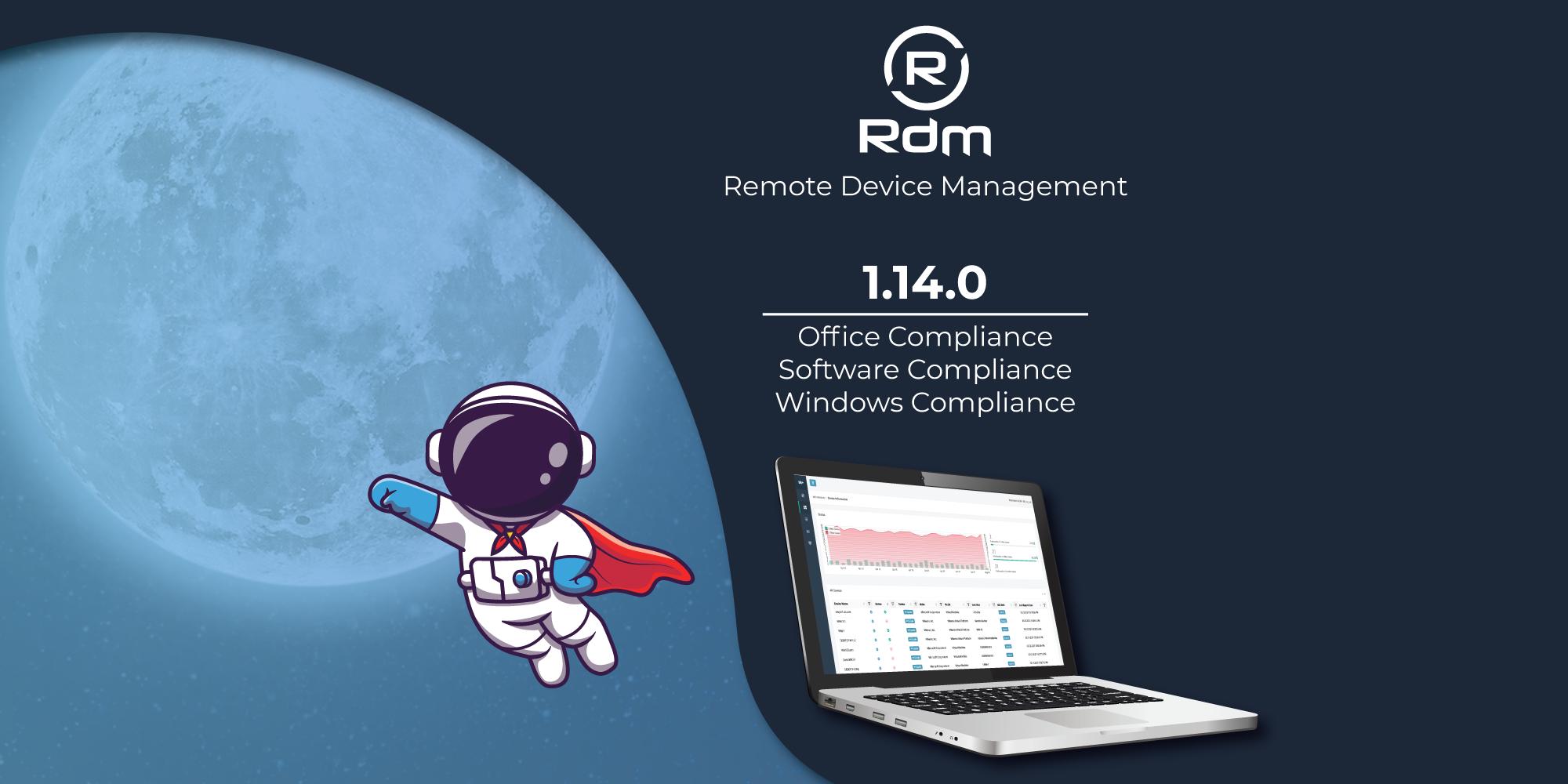 RDM-release-09.2021-v1.2-website